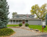 10010 W 78th Place, Arvada image