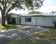 1852 Albright Drive, Clearwater image