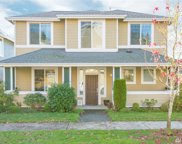 1538 Cherry Ave, Fircrest image