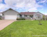 3693 Brambleberry Drive Nw, Comstock Park image