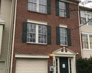 1510 BEVERLY COURT, Frederick image