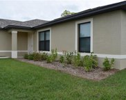 4137 NE 20th CT, Cape Coral image