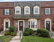 6665 Hillandale Rd Unit #116, Chevy Chase image