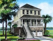 480 West Palms Dr., Myrtle Beach image