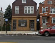 2942 West Pershing Road, Chicago image