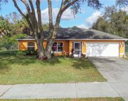 6039 N Cranberry Boulevard, North Port image