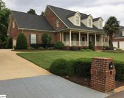 303 Barrington Park Drive, Greer image