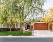 1001 GRANGER FARM Way, Las Vegas image