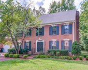 4404 Charleston Place Cir, Nashville image