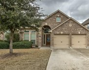 1104 Whitemoss Dr, Hutto image