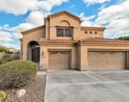 24433 N 75th Street, Scottsdale image