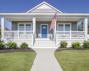 4657 W Perry Circle, Holland image