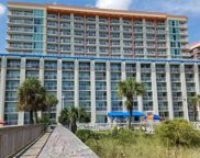 5300 N Ocean Blvd. Unit 1001, Myrtle Beach image