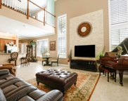3113 Yorkshire Lane, Palm Beach Gardens image