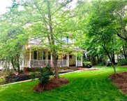 7012 Gold Dust, Indian Trail image