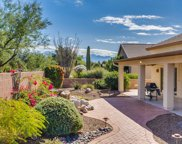 1328 N Mahogany Gulch, Green Valley image