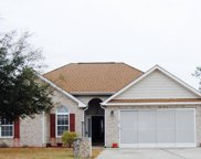 937 University Forest Drive, Conway image