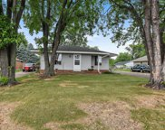 7604 E Point Douglas Road S, Cottage Grove image