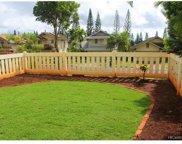 94-560 Lumiauau Street Unit K102, Oahu image