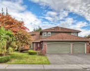 14231 46th Ave SE, Snohomish image