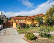 3981 Welland Avenue, Los Angeles image