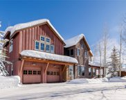 1315 Turning Leaf Court Unit The Porches 1/8 share in, Steamboat Springs image