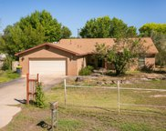 970 Konkol Farm Road, Bosque Farms image