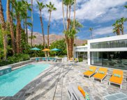 601     Camino Sur, Palm Springs image