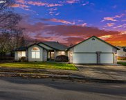 4501 SE VIEWPOINT  DR, Troutdale image