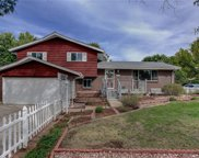 13299 East Exposition Drive, Aurora image