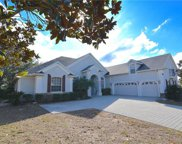 1569 Kennesaw Drive, Clermont image