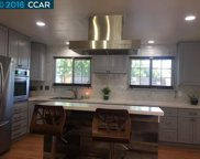 1722 Denkinger Rd, Concord image