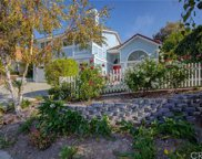 3230 Bordero Lane, Thousand Oaks image