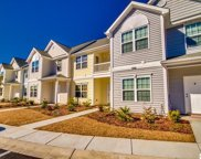 1742 Low Country Place Unit C, Myrtle Beach image