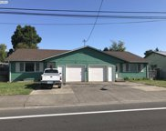 853 MAXWELL  RD, Eugene image