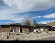 8335 S Top Of The World  E, Cottonwood Heights image