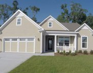 1677 Suncrest Drive, Myrtle Beach image