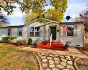 13991  Hannum Court, Walnut Grove image