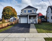 6503 S J Street, Tacoma image