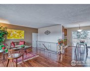 2412 Crabtree Dr, Fort Collins image