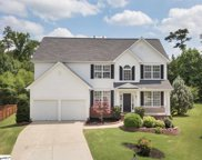 115 Saddlebrook Lane, Greenville image