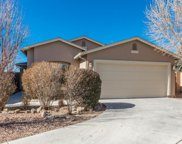 1086 Allerton Way, Chino Valley image