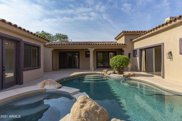 8173 E Wing Shadow Road, Scottsdale image