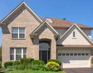 158 Colonial Drive, Vernon Hills image