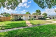 5001 Sw 91st Ave, Cooper City image