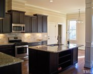 15024 Westerfield Road, Wake Forest image