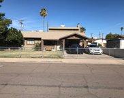 608 E Franklin Avenue, Mesa image