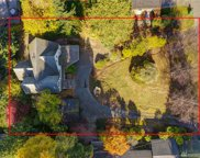 10335 14th Ave NW, Seattle image