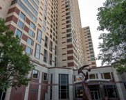 114 Campau Circle Nw Unit 1812, Grand Rapids image