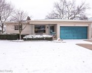 16650 FITZGERALD, Livonia image
